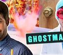MYTHBUSTING GHOSTMATES (Smosh Lab)