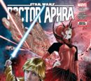 Star Wars: Doctor Aphra Vol 1 8