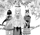 Chapter 145