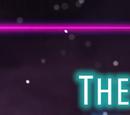 World of Winx - Episode 206
