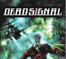 Dead Signal Vol 1 1