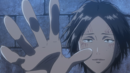 Ymir with no regrets.png