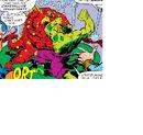 Ort-Beast (Earth-616) from Defenders Vol 1 59 001.jpg