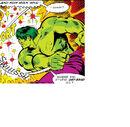 Ort-Beast (Earth-616) from Defenders Vol 1 59 003.jpg