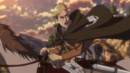 Erwin leading the Titans to Reiner.png
