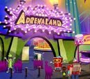 Adrenalandia