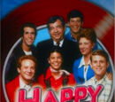 Season 2 (Happy Days)