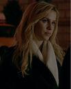 TO-S4-Rebekah.jpg