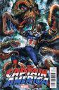 All-New Captain America Vol 1 1 Gamestop Variant.jpg