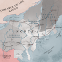 Mapa del Reino de Norta.png