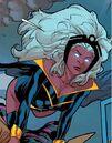 Ororo Munroe (Earth-616) from X-Men Gold Vol 2 5 001.jpg