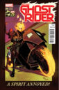 All-New Ghost Rider Vol 1 8 Deadpool 75th Anniversary Variant.jpg