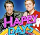 Season 5 (Happy Days)