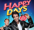 Season 6 (Happy Days)