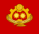 United Soviette Republics