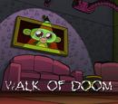 Walk Of Doom