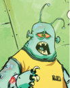 Korgo (Alien) (Earth-616) from Rocket Raccoon Vol 2 2 001.png