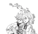 Chapter 222