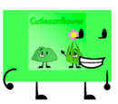 Cutiesunflower/New stuff