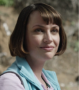 Betsy Kettleman S03.png