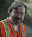 Craig Kettleman S03.png