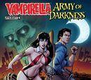Vampirella/Army of Darkness Vol 1 4