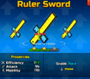 Ruler Sword Up1