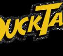 DuckTales (serie de 2017)
