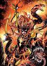Jean Grey Vol 1 7 Venomized Phoenix Force Variant Textless.jpg