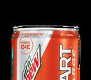 Kickstart (Blood Orange)