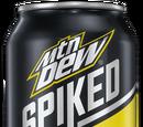 Spiked (Lemonade)