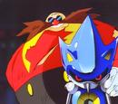 Doctor Robotnik (Sonic the Hedgehog: The Movie)
