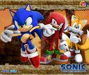 Team Sonic 2006.jpg