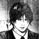 Gevanni Manga - Profilowe.png
