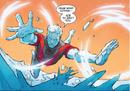 Robert Drake (Earth-616) from Iceman Vol 3 2 001.png