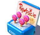 Pawpsicle Cooler