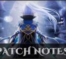 DukeNickelpounce/June 22nd Patch Notes