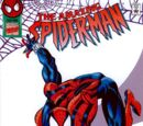 Mark Bagley/Gallery