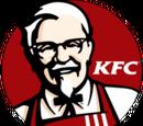 KFC (United Republics)