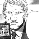 McEnroe Manga - Profilowe.png