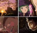 Episode 24 (2016 Anime)