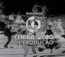 Rede Globo/Performing Seal for Entertainment