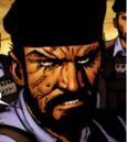 Mordad (Earth-616) from Wolverine Vol 3 64 001.png