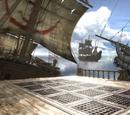 Battleship/Doodle Box's version