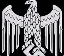 Кригсмарине