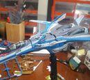 VF-31J Siegfried