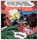 Batman Earth-One 047.jpg