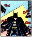 Batman Earth-One 050.jpg