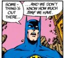 Crisis on Infinite Earths Vol 1 3/Images