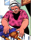 Abigail Verpoorten (Earth-616) from Avengers Spotlight Vol 1 38 001.png